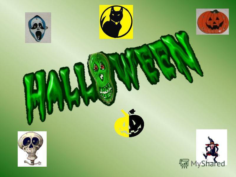 Skeleton [skelitn] Devil [devl] Pirate [pai ə rit] Goblin [goblin] Vampire [væmpai ə ] Monster [monst ə ] Clown [klaun] Owl [aul] Bat [bæt] Rat [ræt] Ghost [goust] Wizard [wiz ə d] Witch [wit] Spider [spaid ə ] Broomstick [brumstik] Lantern [lænt ə n