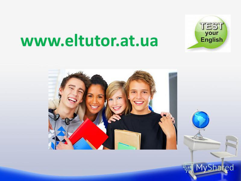 www.eltutor.at.ua