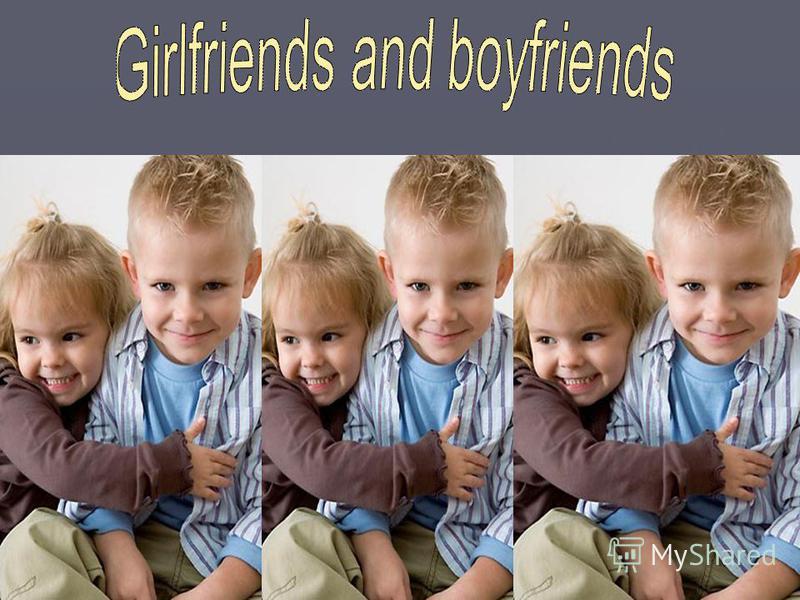 Same sex play boys