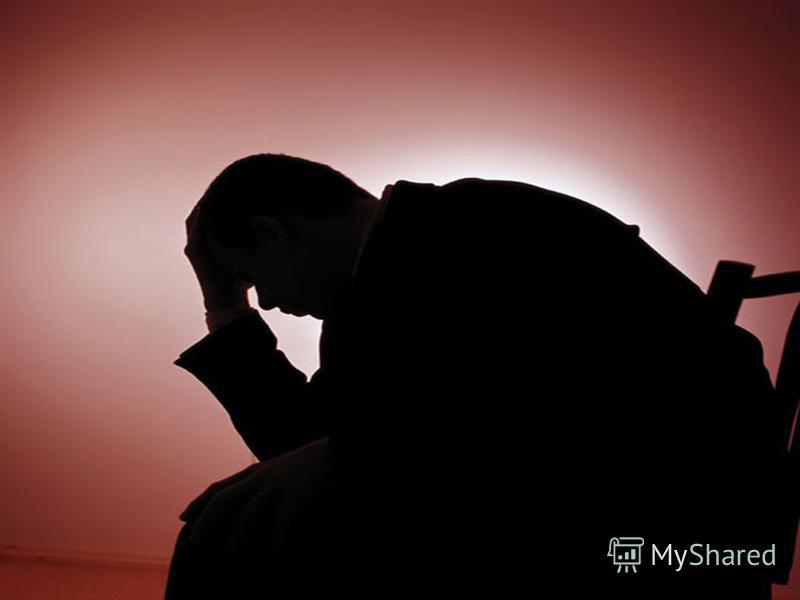 continente americano: 1990 114 millones de personas con trastornos mentales,1990 176 millones para el 20102010 preocupante : sólo una minoría recibe tto. 80% de los pctes dx no habían recibido atención en 12 meses.