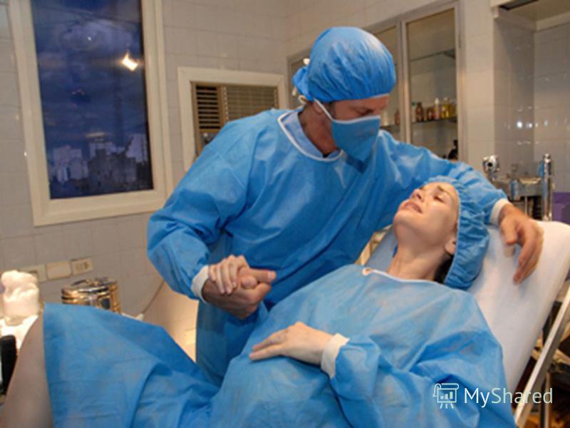 Las técnicas de preparación al parto: Las técnicas de preparación al parto: Logran que la mujer aborde el alumbramiento en adecuadas condiciones sanitarias y psicológicas. En materia obstétrica: procedimientos tales como el parto natural, el parto si