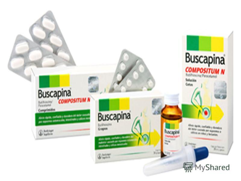 farmacocinética El organismo tiene tejidos susceptibles de ser afectados por un fármaco. Este sistema, órgano o tejido se denomina susceptible o