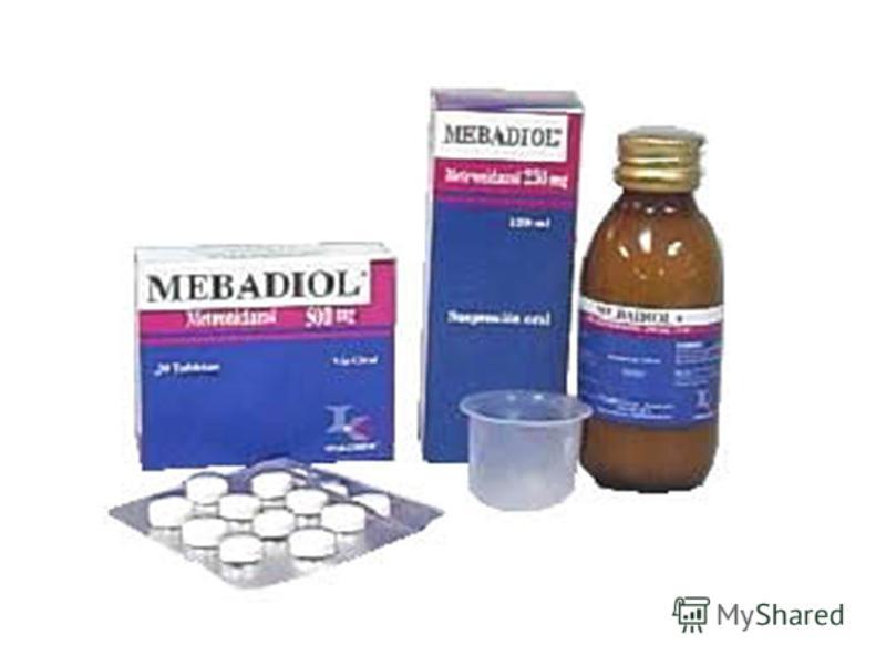 Excreción el fármaco es eliminado del organismo por medio de algún órgano excretor. Principalmente está el hígado y el riñón,hígadoriñón pero también son importantes la piel, las glándulas salivales y lagrimales.piel glándulas salivaleslagrimales un