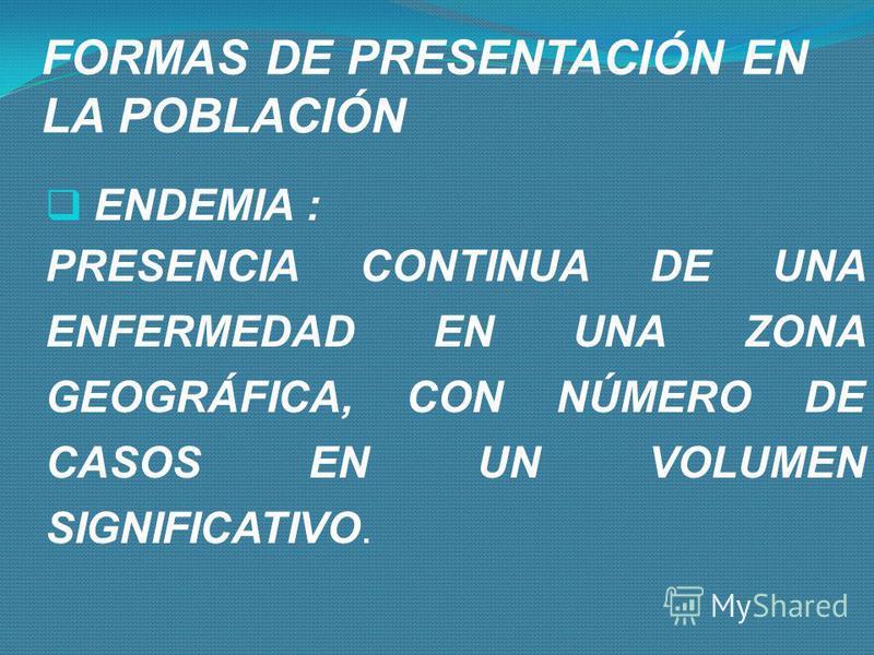 CONTROL DE LAS ENFERMEDADES TRANSMISIBLES MEDIDAS DESTINADAS A INCREMENTAR LA RESISTENCIA: INESPECÍFICAS (CORRECTA ALIMENTACIÓN, HÁBITOS SALUDABLES, TTO DE ENFERMEDADES PREDISPONENTES) ESPECÍFICAS (INMUNIZACIÓN Y QUIMIOPROFILAXIS )