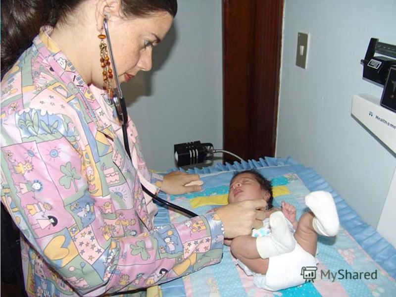 La pediatría social estudia al niño sano o enfermo en su interrelación con su comunidad o sociedad. La odontopediatría es la rama de la odontología que estudia las afecciones de la boca en los niños.odontopediatría odontologíaboca La tendencia actual