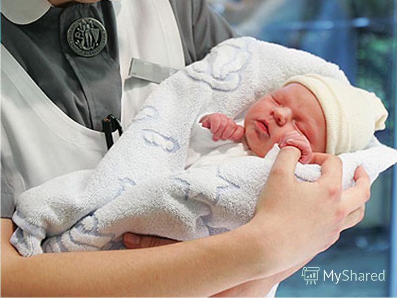 A partir del siglo XIXsiglo XIX la pediatría desarrolla su base científica especialmente en Francia y Alemania. se crean los primeros hospitales infantiles modernos en Europa y Norteamérica.