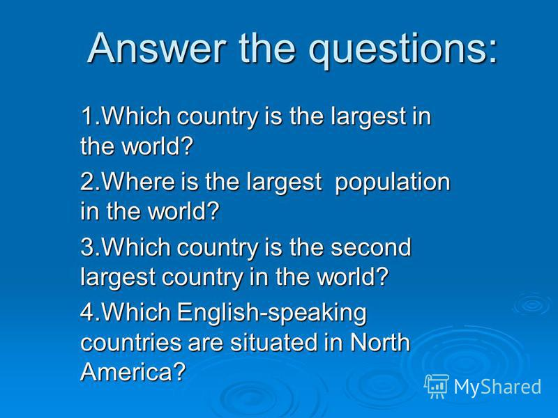 WHY STUDY ENGLISH? - have to learn it as a school subject. - would like to get a better job in future. - enjoy watching American films. - like reading English and American literature. - want to go to an English-speaking country as a tourist.