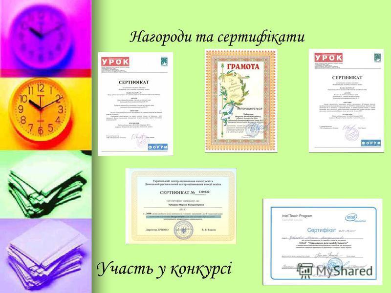 Друковані роботи та веб-публікації. http://englishclub37.at.ua/ http://osvita.ua/school/lessons_summary/edu_technology/13626 http://osvita.ua/school/lessons_summary/administration/11033 http://osvita.ua/publishing/urok/december/9382 http://irenie2000