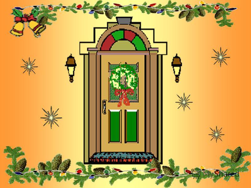 Ist Weihnachten Am 24 Oder 25.презентация на тему Weihnachten In Deutschland Weihnacht Heisst