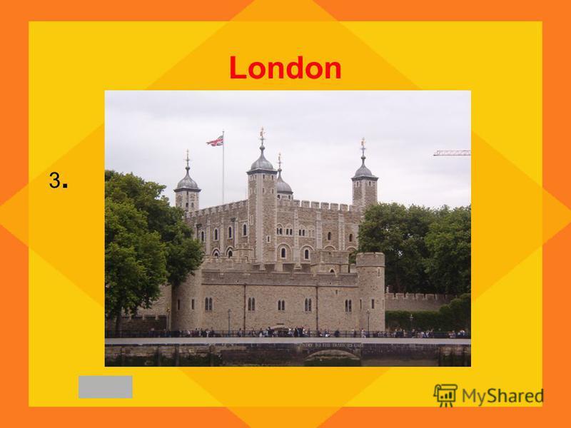 London 3.3.