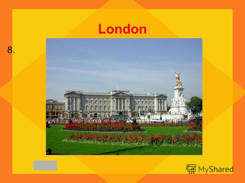 London 8.