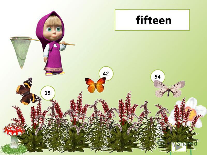 fifteen 15 42 54 Pedsovet.su