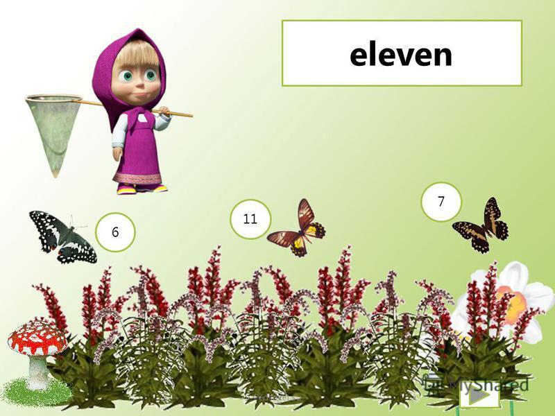 eleven 6 11 7 Pedsovet.su