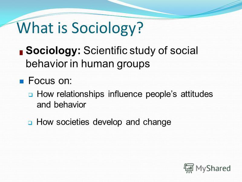 ch 7 human species primate sociality social behavior and culture Ch 7 human species- primate sociality, social behavior, and culture  ch 7 human species- primate sociality, social behavior, and culture  what can be.