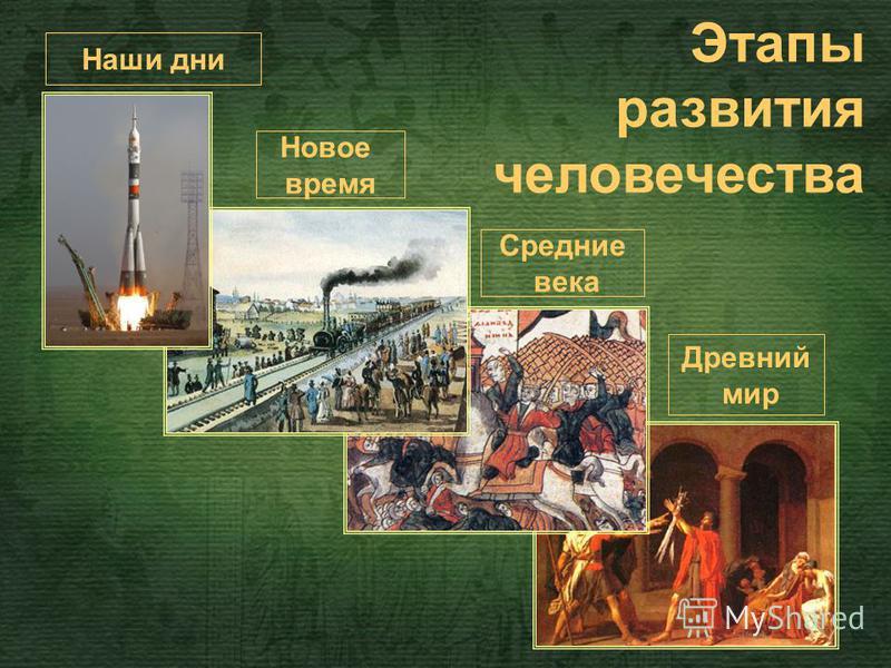 Основные знания по истории Древнего мира вы получаете из школьного учебника.