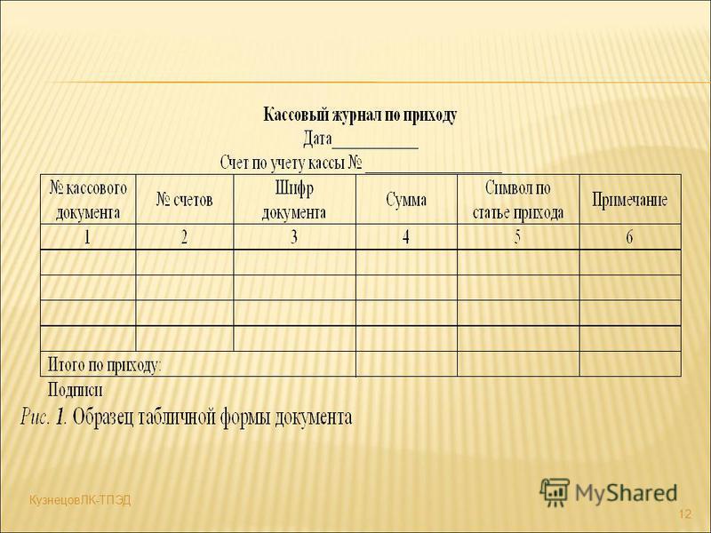 12 КузнецовЛК-ТПЭД