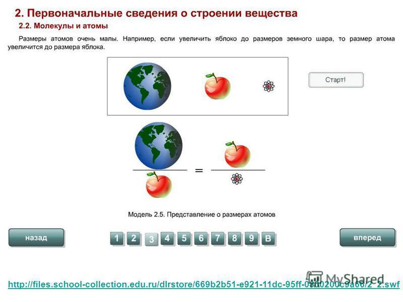 http://files.school-collection.edu.ru/dlrstore/669b2b51-e921-11dc-95ff-0800200c9a66/2_2.swf