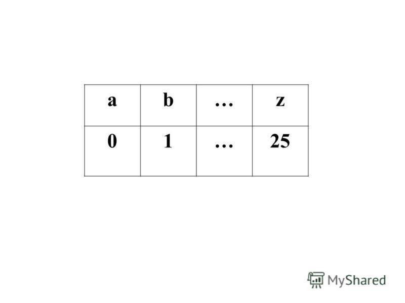 ab…z 01…25