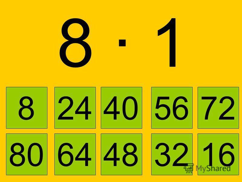 8 · 88 · 8 856724024 3264164880