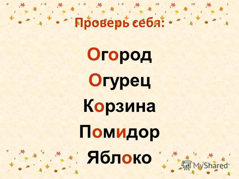 Огород Огурец Корзина Помидор Яблоко