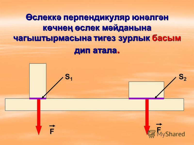 Виртуаль кибет Фәнни күзлектән кара.