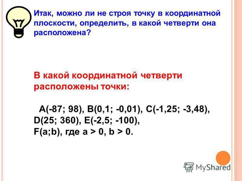 М К 0 1 у х N Р А(-3;2) 1 х