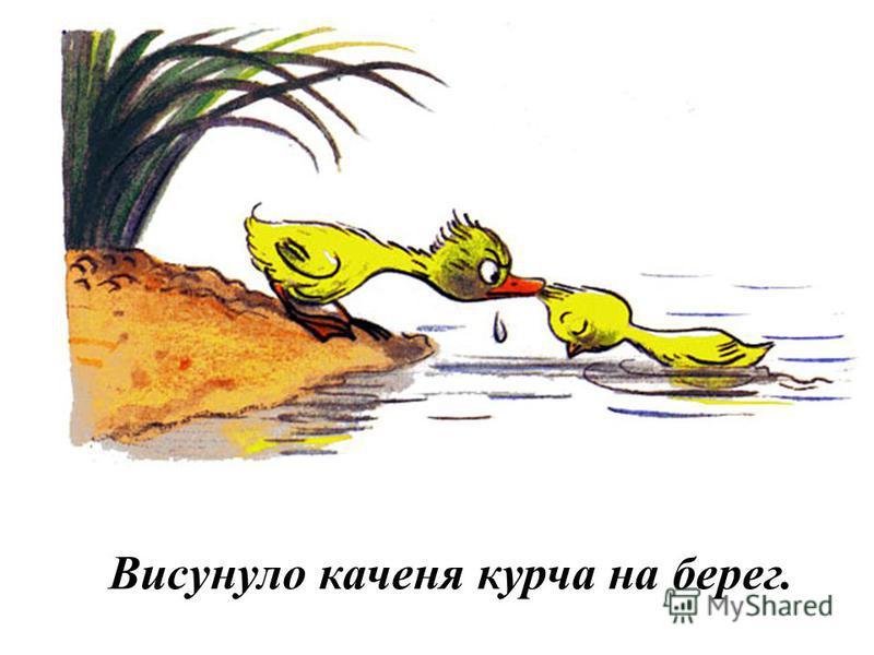 -Допоможіть!