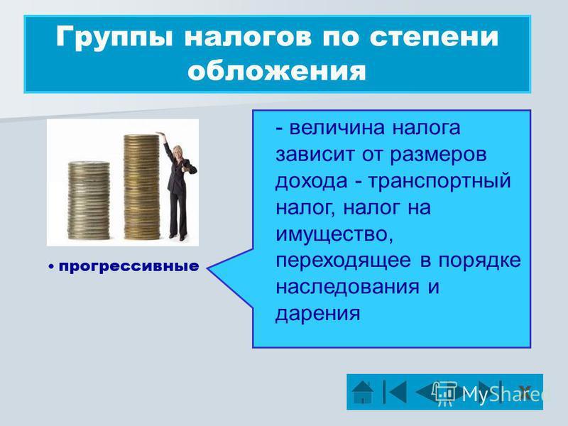 Статья 217 НК РФ с Комментарием 2018 последние изменения