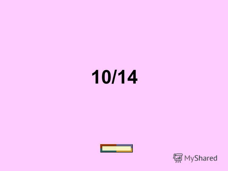 10/14