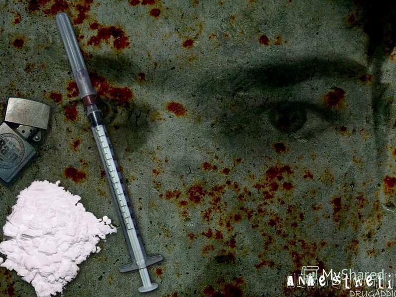 Разделение наркотиков на «легкие» (галлюциногены, психостимуляторы) и Разделение наркотиков на «легкие» (галлюциногены, психостимуляторы) и «тяжелые» - обычная игра слов. Зависимость возникает от любых наркотиков!!!