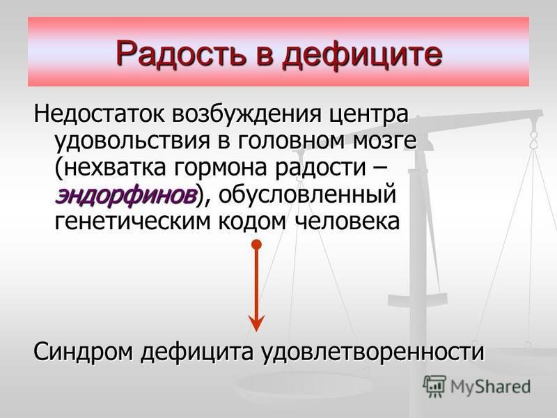 М.Булгаков «Морфий»