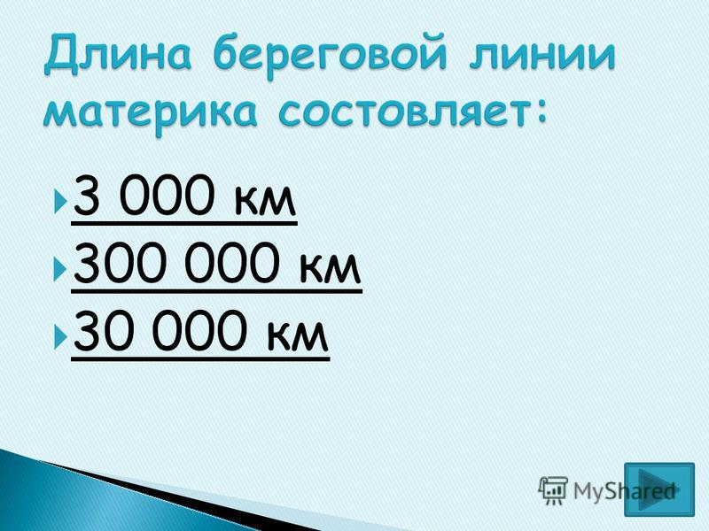 67,84 млн. км 2 67,84 млн. км 2 14, 1 млн. км 2 14, 1 млн. км 2 141 млн. км 2 141 млн. км 2