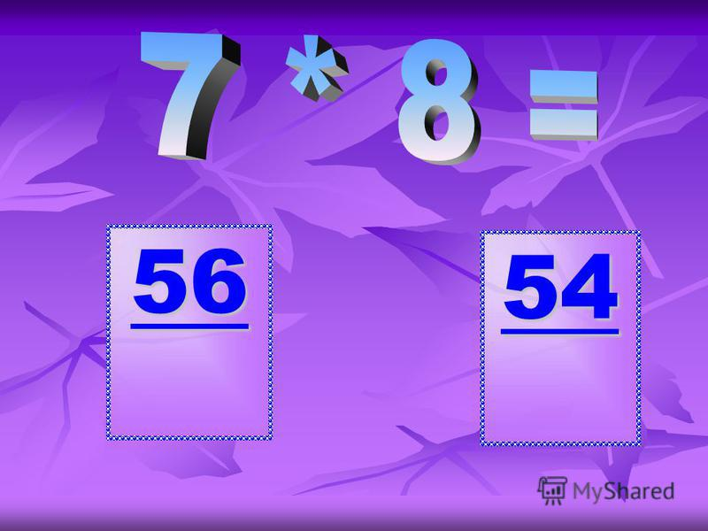 54 56