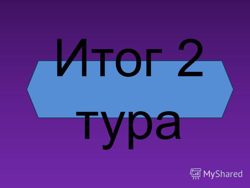 6789 Золотое правило морали Относись ко всем так, как ты хочешь, чтобы относились к тебе Как называется и как гласит «главное» правило морали?