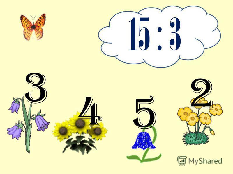 3 4 2 15 : 3 5