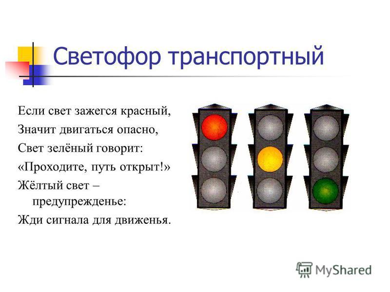 Наши верные друзья Светофор - добрый друг и помощник водителей и пешеходов. Он указывает, кому разрешается ехать или идти, а кому стоять на месте.
