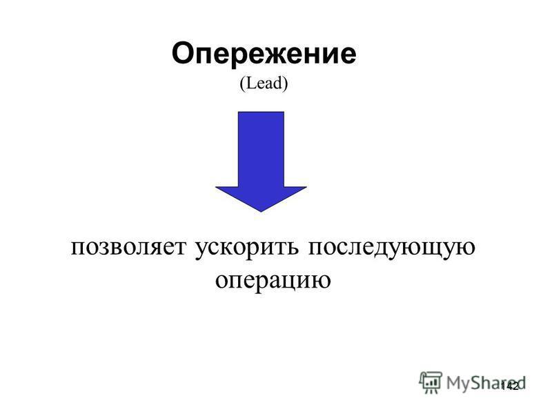 141 Определение зависимостей Обязательные зависимости Произвольные (дискреционные) зависимости Внешние зависимости