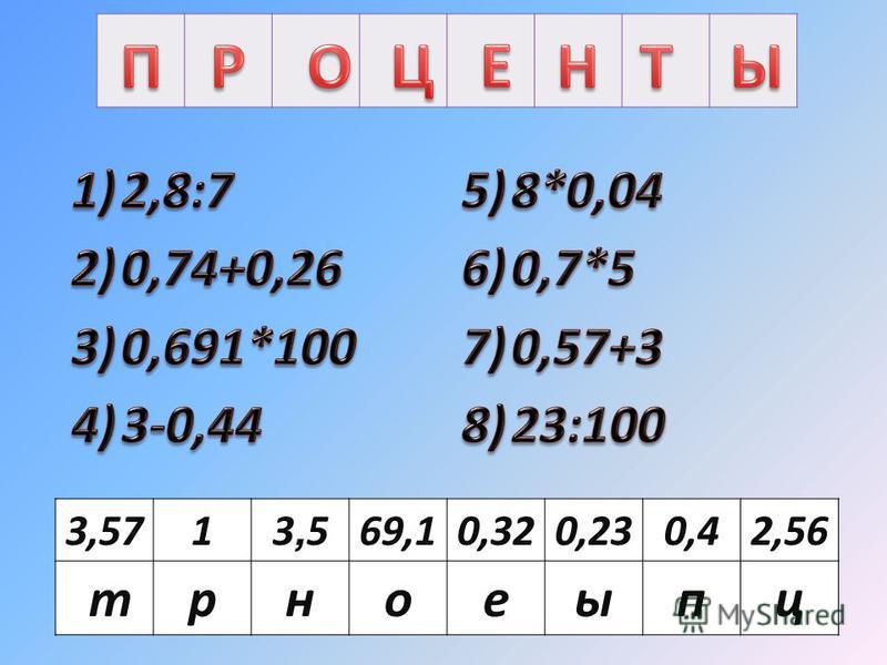 3,5713,53,569,10,320,230,42,56 трноеыпц