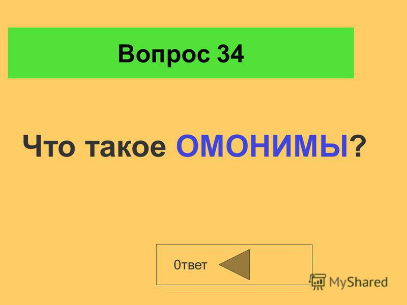 Вопрос 33 0 ооооооооооооооооооооооооотает Отгадай зашифрованный ОМОНИМ! Бывает днём недели, но порой В ней жизнь проводит человек иной.