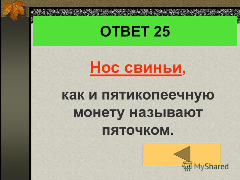ОТВЕТ 24