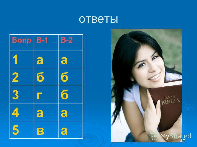46 Ответы вариант 2 1. Какая характеристика относится к угольной кислоте: а) нестабильная б) одноосновная в)сильная г) органическая 2. Формула питьевой соды: а)Са(НСО3)2 б)NаНСО3 в)Nа 2СО3 г)СаСО3 3. Условие, необходимое для разложения карбонатов: а)