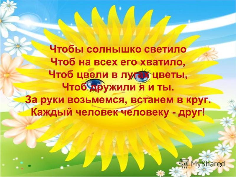 Правила дружбы: Не ссориться Уступать Быть вежливым Не злиться Не жадничать Не бояться просить прощения Помогать друг другу Быть честным