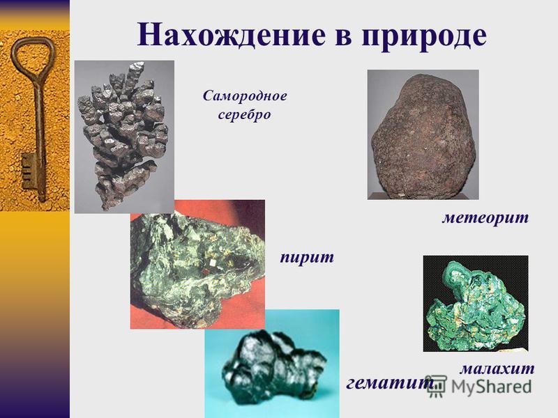 Электрохимический ряд напряжений металлов Li K Ba Ca Na Mg Al Be Mn Zn Cr Fe Co Ni Sn H Cu Hg Ag Pt Au