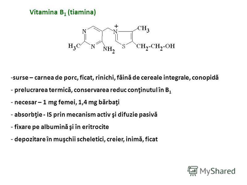 Hipovitaminoză - cauze – alimentaţie excesivă la sân, afectarea florei intestinale, tulburări hepatice, supradozare cu anticoagulante cumarinice, copii - tulburări de coagulare - hemoragii - anemie hemolitică