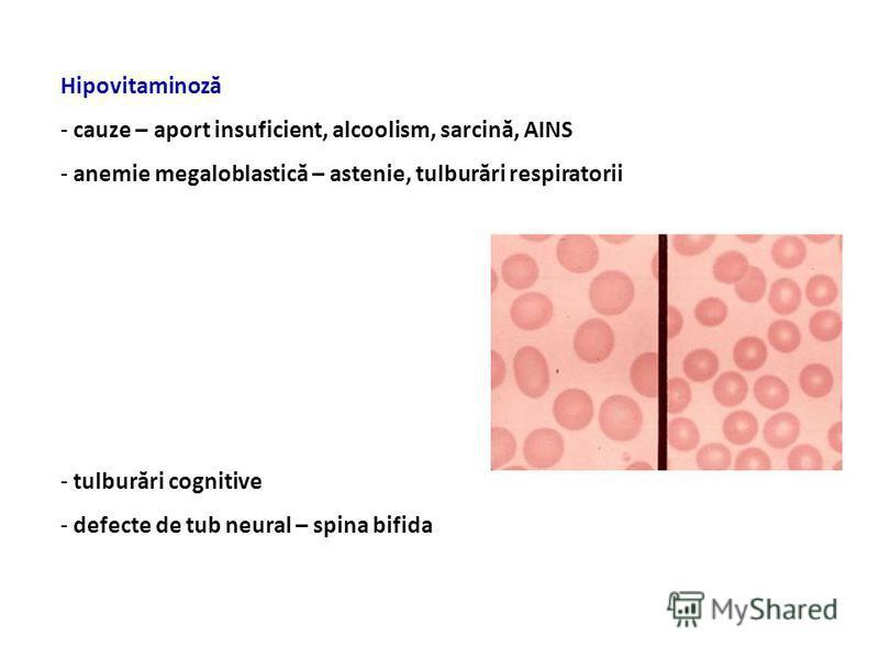 Efecte biologice - sinteza, refacerea, funcţionalitatea ADN-ului - creşterea şi diferenţierea celulară – celule roşii - spermatogeneză