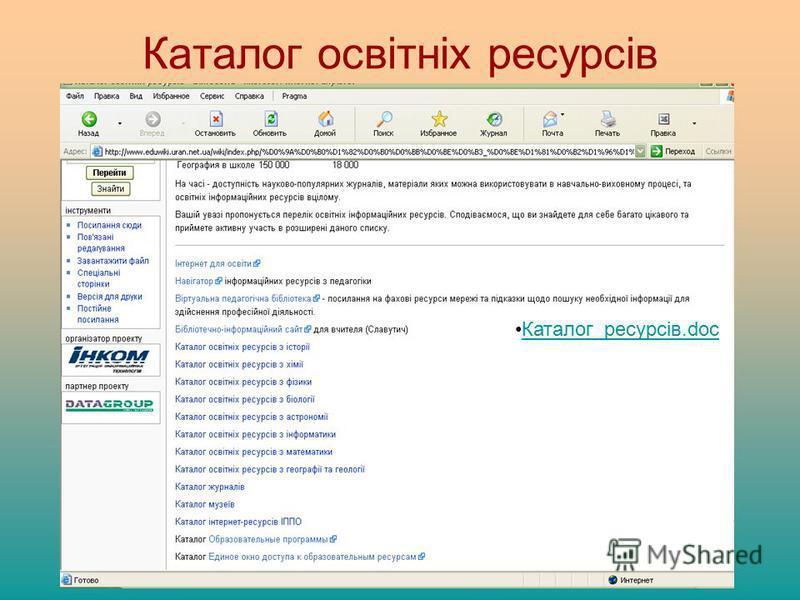 Каталог_ресурсів.doc