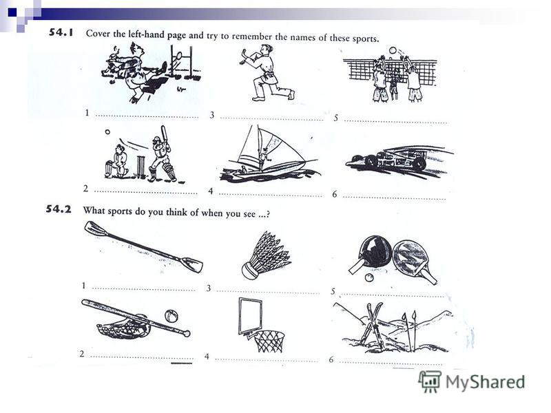Find and correct the mistakes: 1. Cricket is the American national winter sport. 2. The English dont like to play lawn tennis. They prefer table tennis. 3. The Highland Games are held on the Thames. They are famous for their boat racing and horse-rac