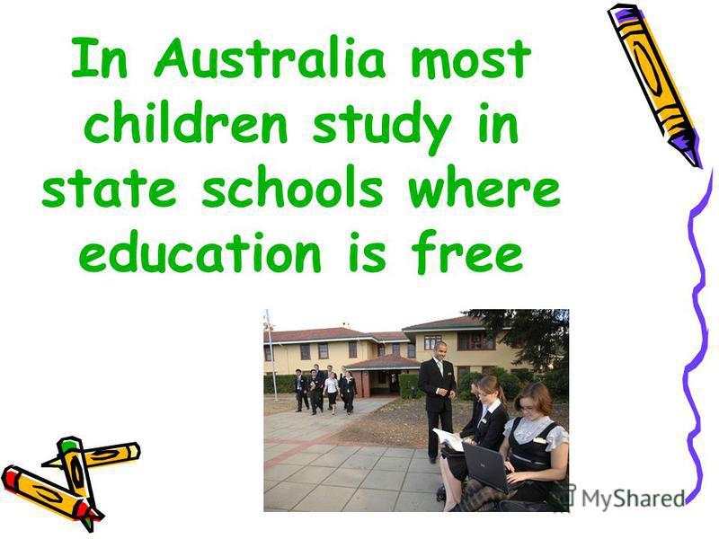 Online sex education videos in Australia