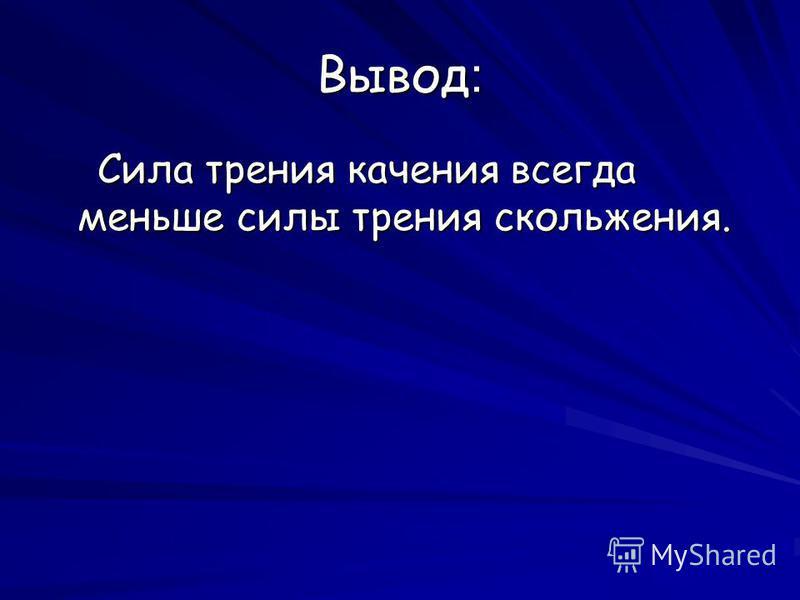 24.07.2015 6 класс. По учебнику Л. Л. Босовой