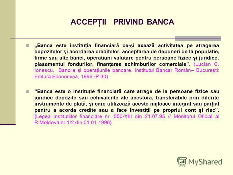vânzător bancar pe plata valutară